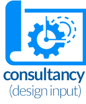 Home Page - Consultancy